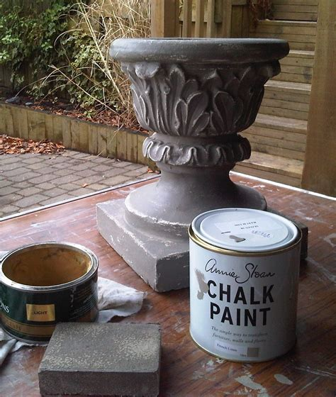 chalkboard paint hk the cloth shed persevering