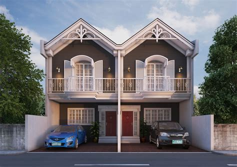 simple family house plans