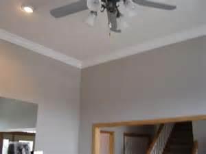 crown molding ideas for low ceilings studio design
