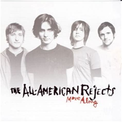 3 doors live for today the all american rejects breakin nailik