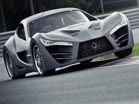 imagenes autos geniales im 225 genes de autos geniales 5 lista de carros
