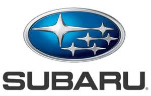 Subaru 6 Meaning Subaru Logo