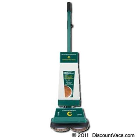 koblenz p 810 commercial floor scrubber buffer and
