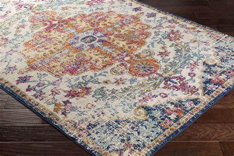 surya area rug surya harput area rug turkish area rugs payless rugs