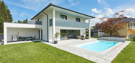einfamilienhaus privat kaufen wohnlich und funktionell einfamilienh 228 user hillebrand