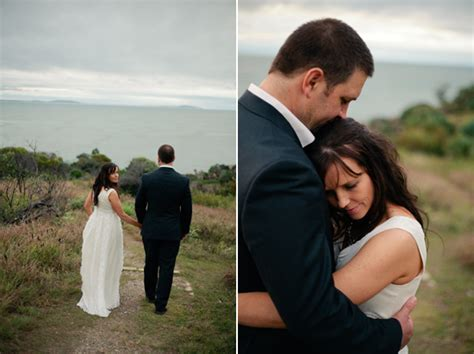 skytop lodge 84 years and better than ever bree and brendan s intimate queensland wedding polka dot