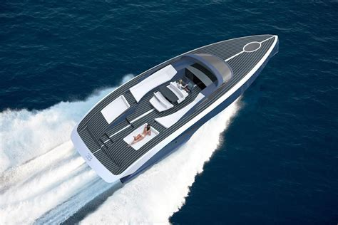 yacht prices here s that 2 2 million bugatti yacht you didn t you