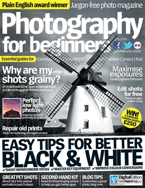 photography for beginners issue no 44 true pdf avaxhome photography for beginners issue 35 2014 187 pdf magazines
