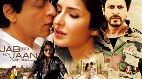 film india terbaru jab tak hai jaan jab tak hai jaan jab tak hai jaan movie cast crew