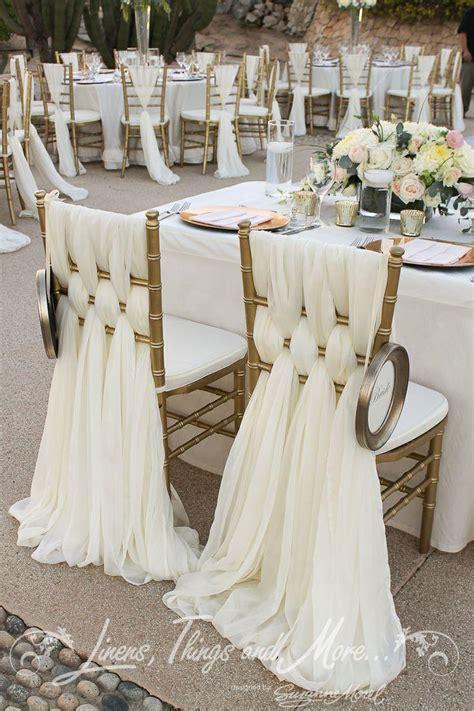 Decorations For Weddings by Decor Festas Decor 2024162 Weddbook