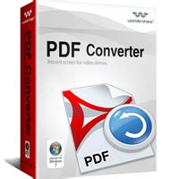 compress pdf jina convert pdf to word online in one click pdf to word 100