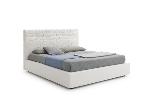 platform bed without headboard queen platform bed without headboard beautiful full size