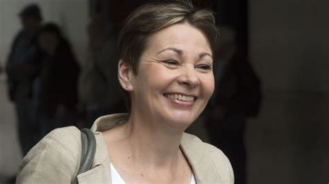 caroline lucas elected as green leader in daily mail