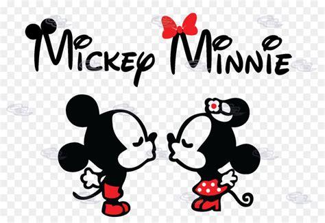 Mickey Minie minnie mouse mickey mouse drawing the walt disney company