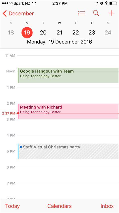 Integrate Spreadsheet With Calendar by Link Spreadsheet To Calendar Buff