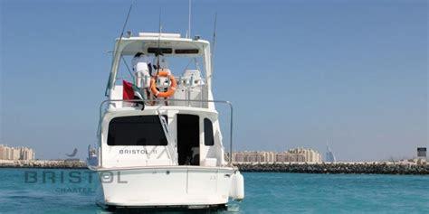 bristol catamaran dubai bristol charter dubai yacht charter prices ocean yacht 45