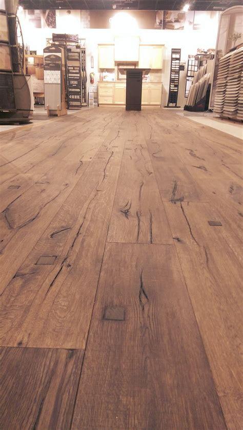 floor and decor hardwood reviews atvpartmart hardwood floors and more castle combe