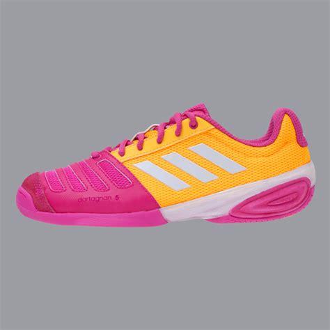 Adidas Adizero Fencing - allstar international adidas products