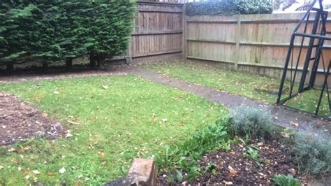 Richards Lawn And Garden by Richard Celia S Garden Makeover Mh Landscapes