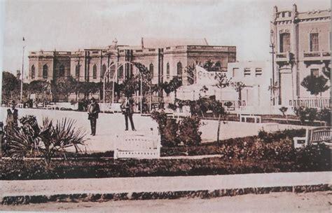 fotos antiguas cordoba de otro caj 243 n fotos antiguas de la ciudad de c 243 rdoba