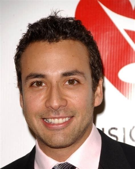 Howie Howie Howie by Howie Dorough
