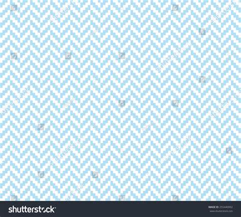 herringbone pattern en francais seamless blue vintage pixel herringbone pattern stock