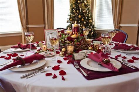 come apparecchiare la tavola natalizia apparecchiare tavola natalizia blogmamma it blogmamma it
