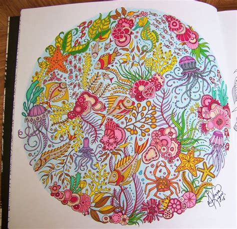 best markers for secret garden coloring book 323 best images about coloring books colored on