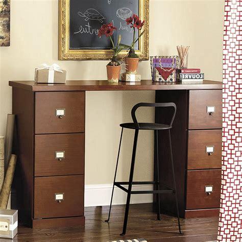 ballard designs home office original home office project height desk ballard designs