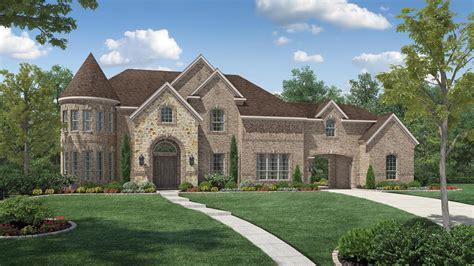 ideal home 3d landscape design 12 review 100 ideal home 3d landscape design 12 review south