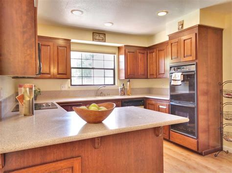 G Shaped Kitchen Designs G Shaped Kitchen Designs And