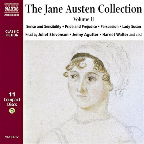 biography for jane austen jane austen a biography unabridged naxos audiobooks