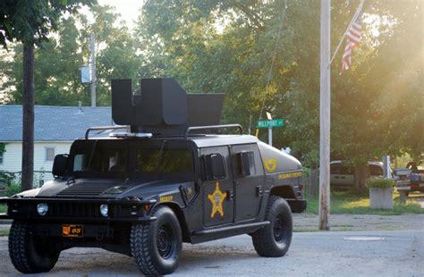 pickaway county sheriff s office srt unit news