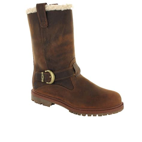 timberland womans boots stylish comfortable top quality shoes from shoes by mail