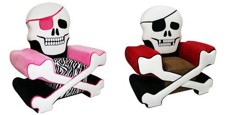 the angular skull armchair the angular skull armchair the best 28 images of the