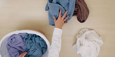 How To Wash Color Clothes by Tips And Tricks To Wash Colour Clothes Tide
