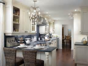 hgtv kitchen ideas kitchen design 10 great floor plans kitchen ideas design with cabinets islands