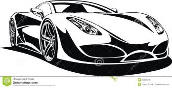 my original sport car design stock photos image 30833403