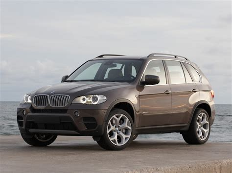car bmw x5 2012 bmw x5 price photos reviews features