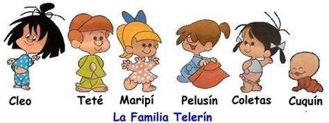 imagenes de la familia telerin cartoons on pinterest tintin inspector gadget and the