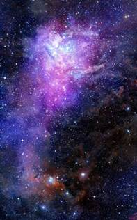 galaxy wallpaper galaxy wallpaper galaxy print