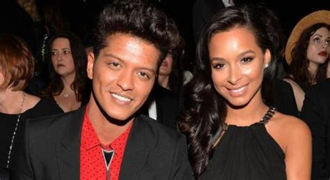 bruno mars biography family bruno mars family siblings parents children wife