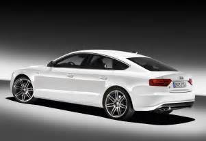 Current Car Dealership Deals Audi S5 Sportback Photos 2017 New Audi S5 Sportback