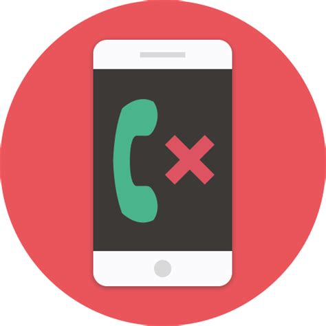 mobile calls stop cold callers free no cold callers sign stop