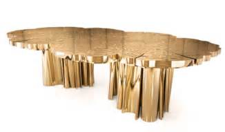 tisch gold gold dining table base images