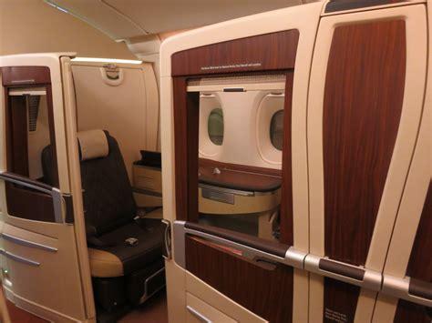 airfare consolidators  sell premium