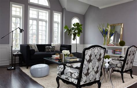 shades for your living room interior