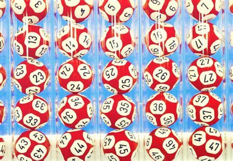 tablo read panduan judi casino   pemain