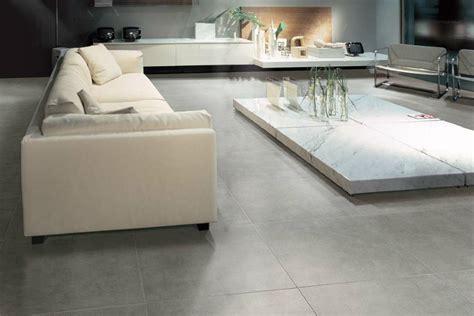 Wohnzimmer Fliesen 60x60 by Modern Fliesen Jetset Platinum 60x60 Ceramiche Saime