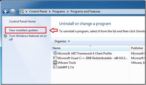 tutorial downgrade windows 10 downgrade or rollback internet explorer 10 in windows 7